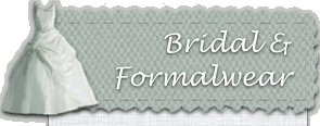 Bridal and Formalwear